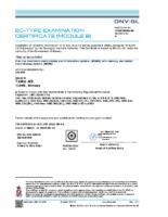 MEDB00001B0 Rev-5-Telko TECDIS