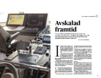 Sjöfartstidningen 10-2018.pdf