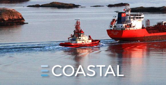 Coastal-E