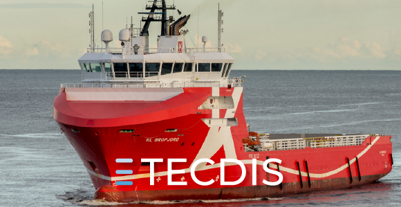 TECDIS