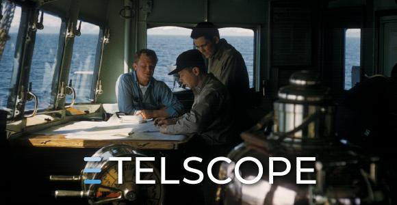 TelScope