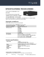 TECDIS-2138-BD-Specification-v2